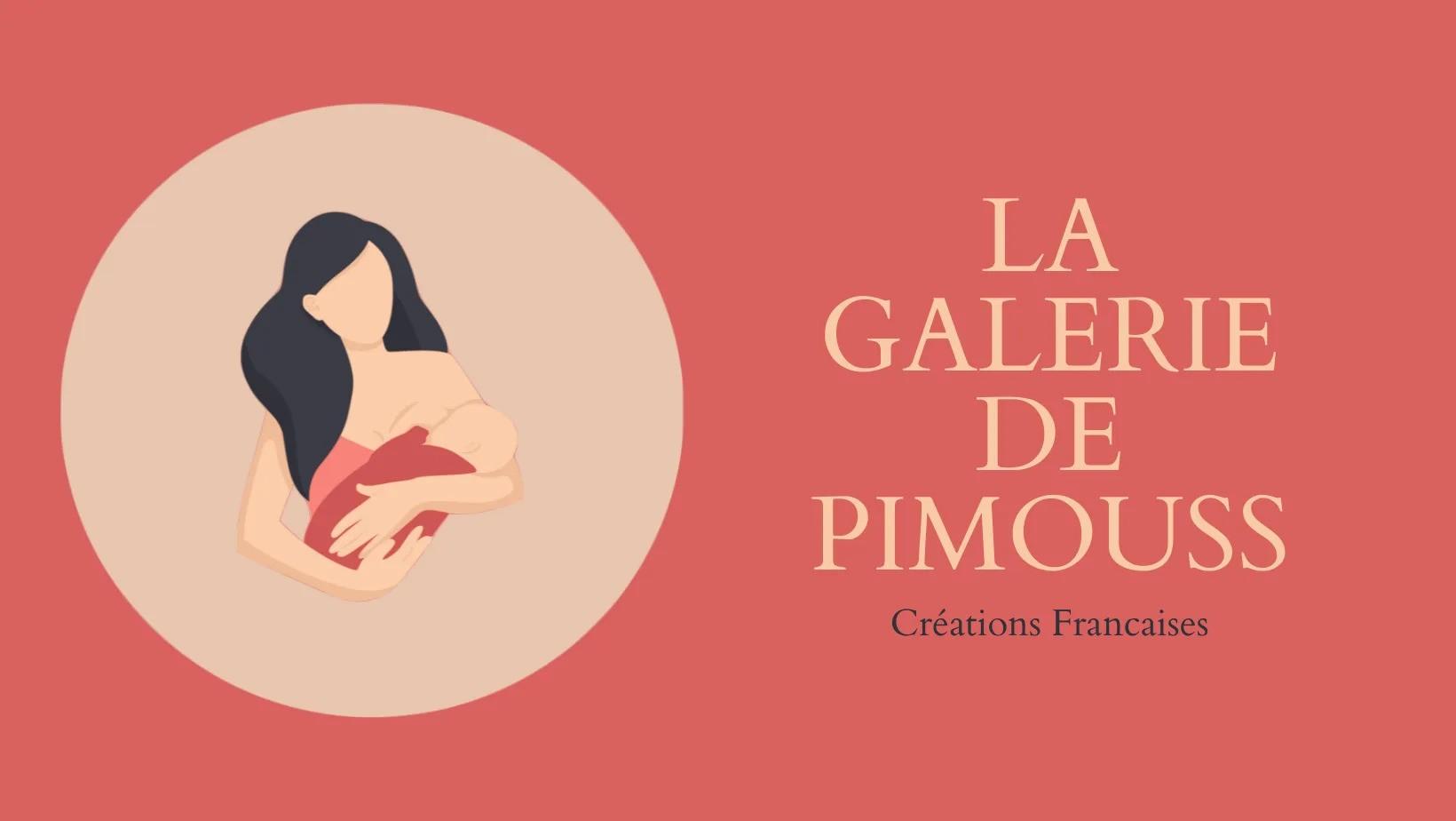 La Galerie de Pimouss